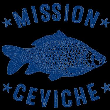 MC-logo-web